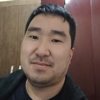 André Moriya profile picture