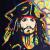 vishwa profile image