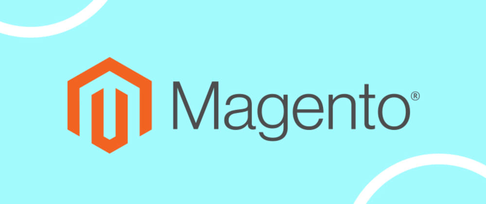 Cover image for The Checkout Process in Magento2 is more streamlined