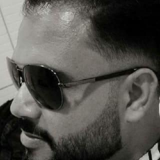 Davi Rocha profile picture