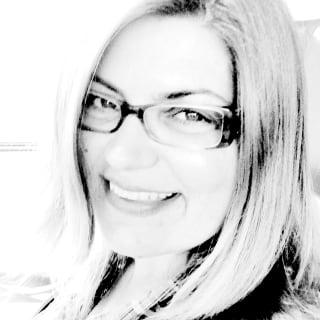 Monica Spisar profile picture