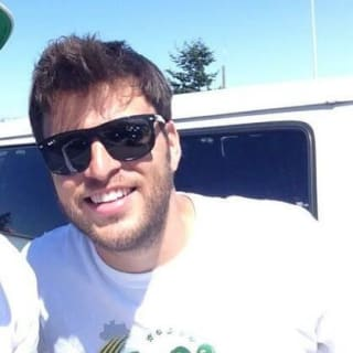 Renan Cidale Assumpcao profile picture