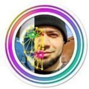 heyozramos profile