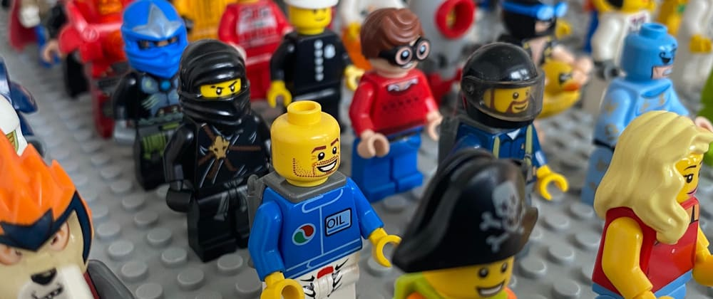 Cover image for Where's Chewie? Object detection with Azure Custom Vision