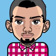 _ipaye profile