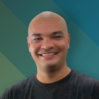 Freddy Montes profile picture