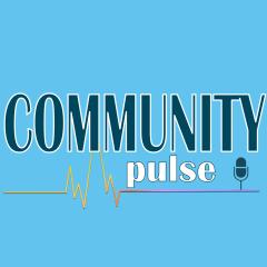 Community Pulse - Episode 58 - Online Community Platforms