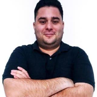 Leonidas Yopan profile picture