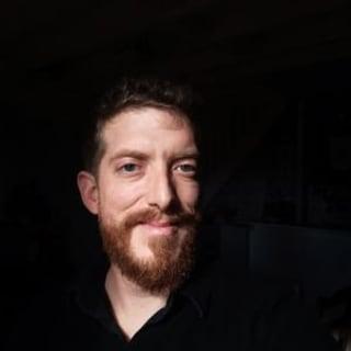 Nicolas Hermet profile picture