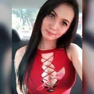 Lavellette Erica profile picture