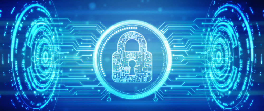 Cover image for String & file encryption for Python developers