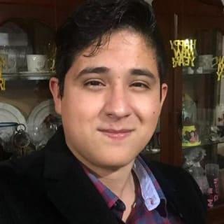 Jose Adrian Castillo profile picture