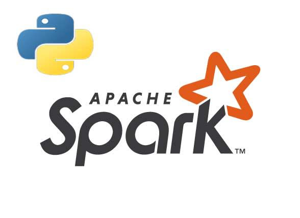 apache spark consulting