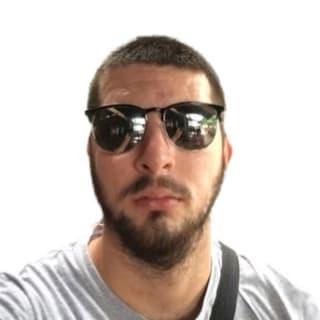 xhevo profile picture