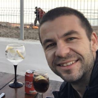 iulian-l profile picture