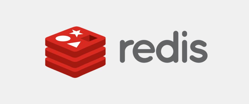 Cover image for Apagando o cache do Redis