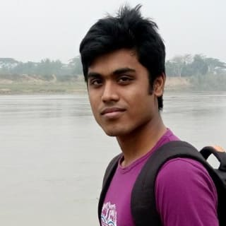 Mahidul Islam Mukto profile picture