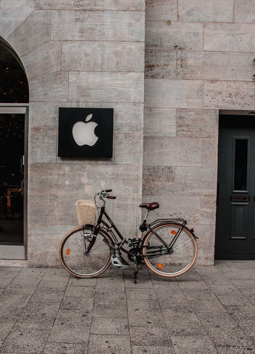 apple_logo-kapi