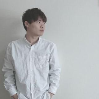 honjo_keel profile