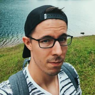 Stefan Zweifel profile picture