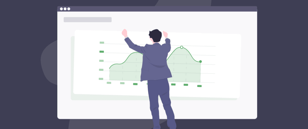 Cover image for 13 DevOps Metrics for Increased Productivity