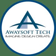awaysofttech profile