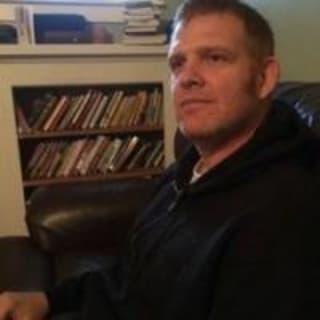 Stephen Borsay profile picture