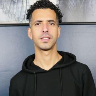 Arbaoui Mehdi 🇲🇦 profile picture