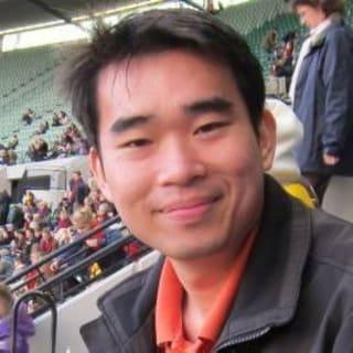 klo2k profile picture