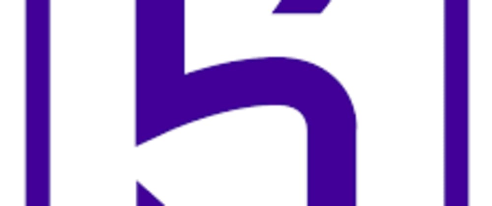 Cover image for What is Heroku and why should you use it?