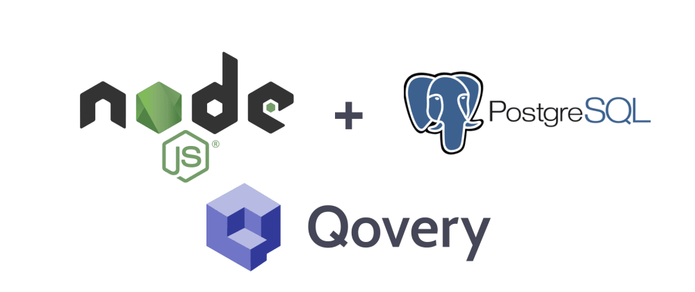 Cover image for How to deploy NodeJS with PostgreSQL on AWS in 60 seconds