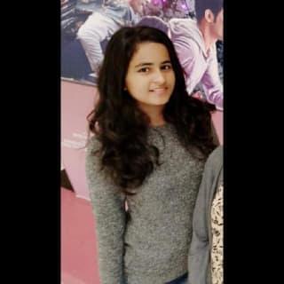 Ankita profile picture