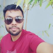 ankitutekar profile