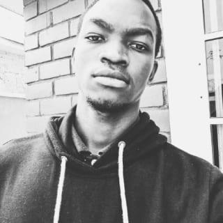 Bello Oladipupo profile picture