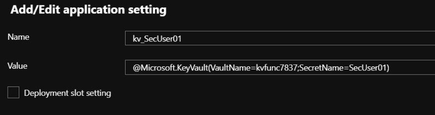 app-settings-2
