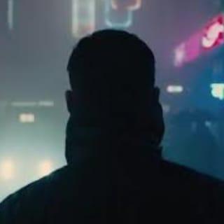 Vertigo profile picture
