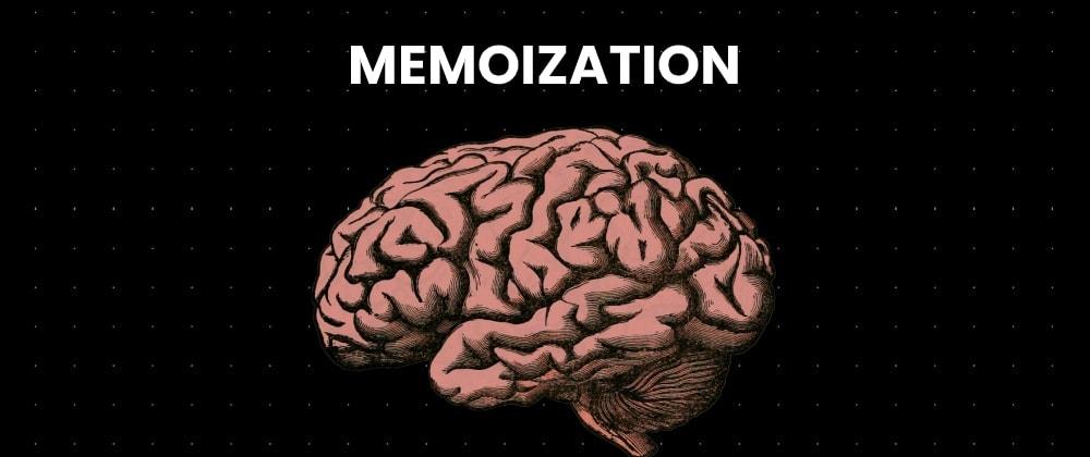 Cover image for Performance com Memo e useMemo