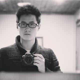 Joseph Chow profile picture
