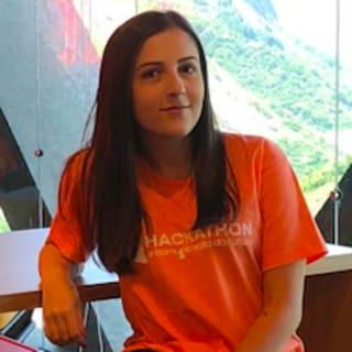 Ana Julia Bittencourt  profile picture