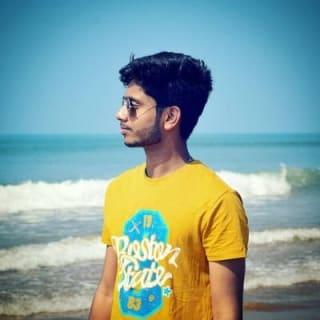 Kumar Prince profile picture