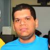 jquintero profile image