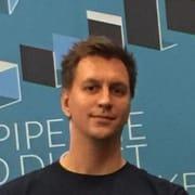 mykolagolubyev profile