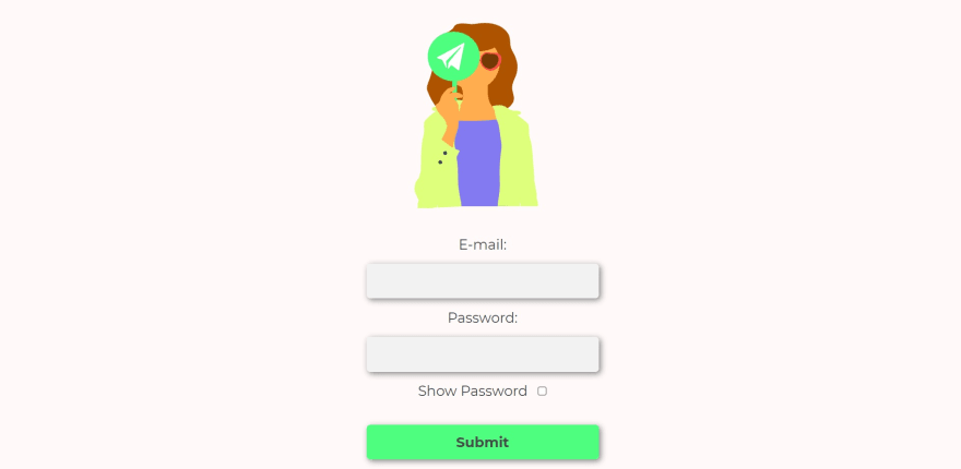 form with animated svg.jpg