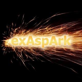 exAspArk profile picture