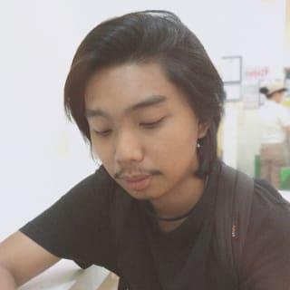 yujinyuz profile