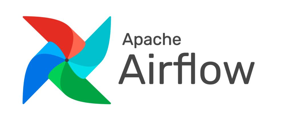 Cover image for Primeiros passos com o Apache Airflow