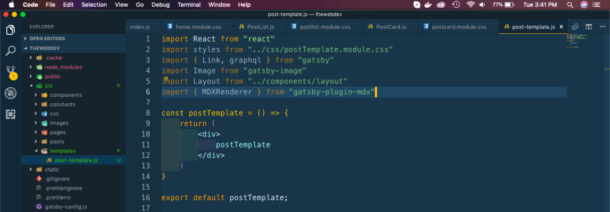 post-template.js