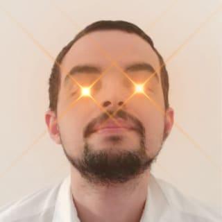 Marcell Cruz profile picture