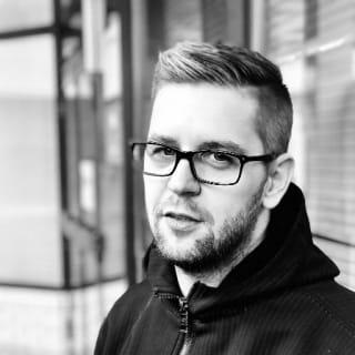 Robert Sekulić profile picture