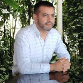 Carlos Loredo profile picture